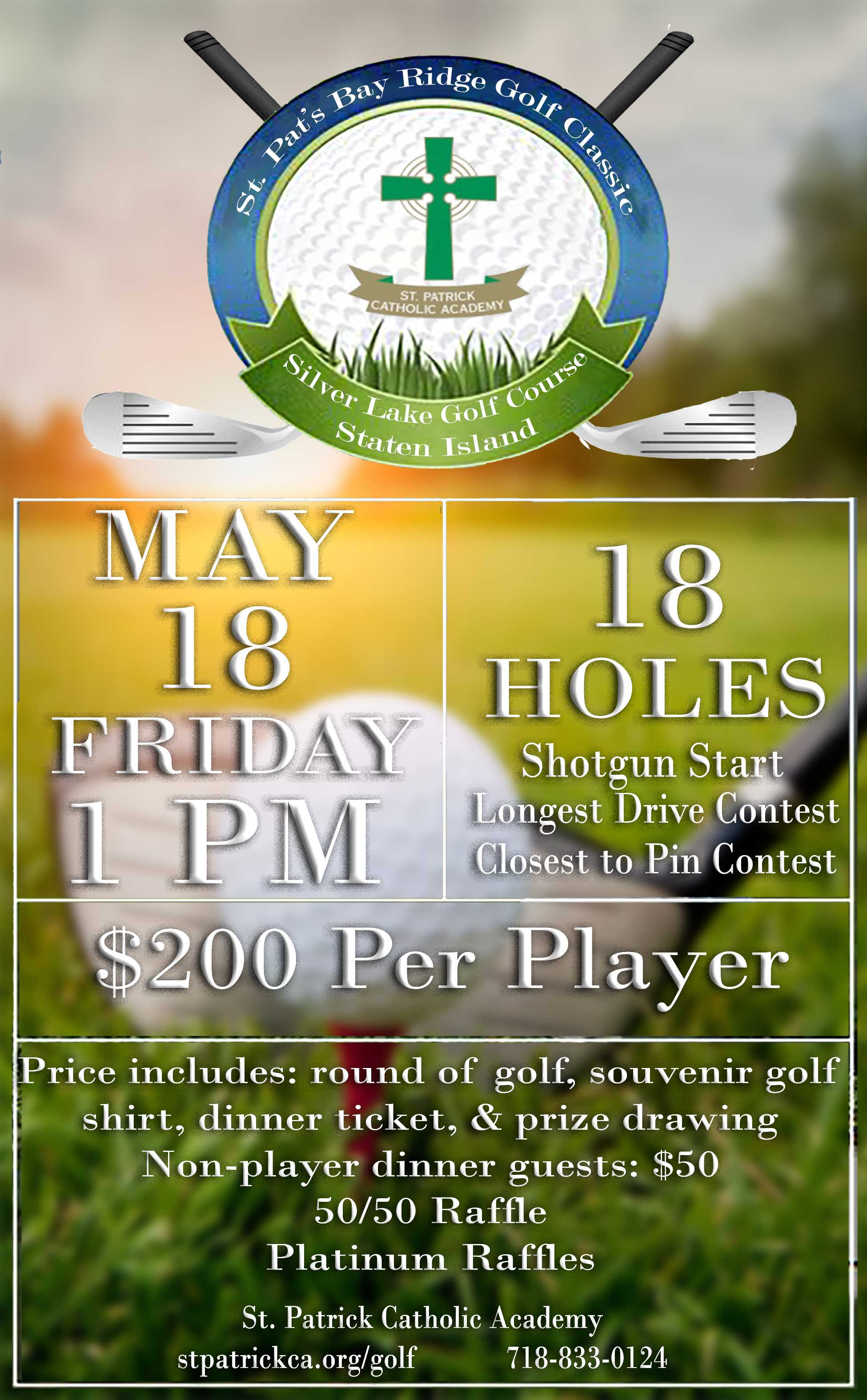 golf outing flyer-compressed
